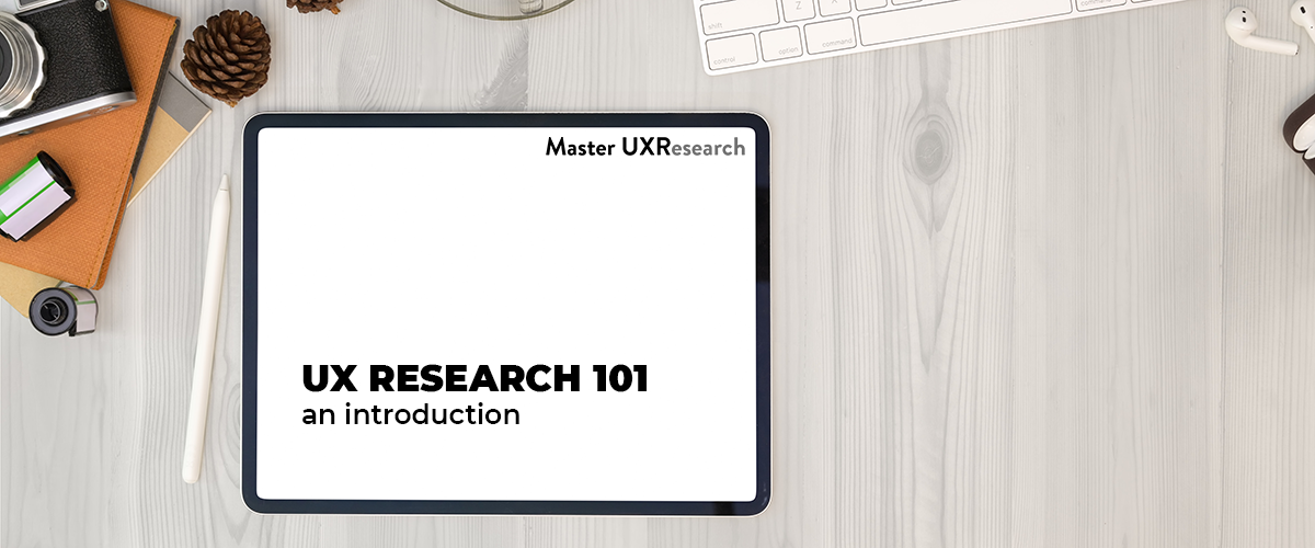 Usability Testing Guide